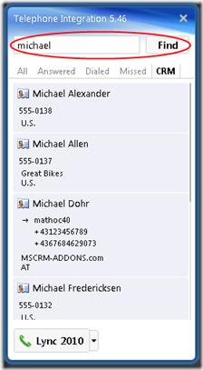 integratedsearch_TI
