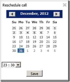 TI_calendar