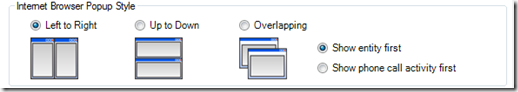 TI_positioning_window_popup