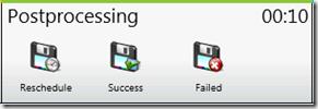 TI_postprocessing