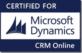 MS_Dynamics_CertifiedFor_CRM Online_homepage_klein