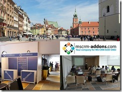 Impressions_Warsaw_Bild1