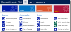 CRM_Migration_CRM_Settings