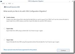 CRM_Migration_Dialog