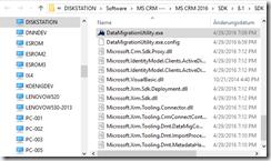 CRM_Migration_Diskstation