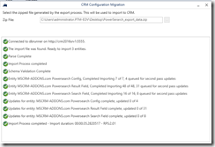 CRM_Migration_Import_Result