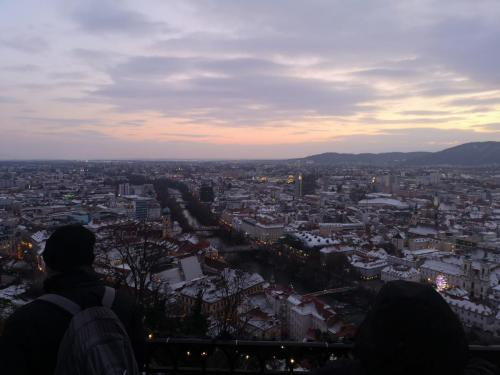 Beautiful_Graz-scaled