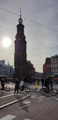 img4_Beautiful_Amsterdam