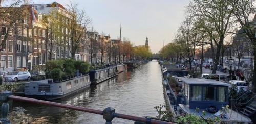 img6_Amsterdam